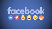 """Группа """"Фейсбук"""""""